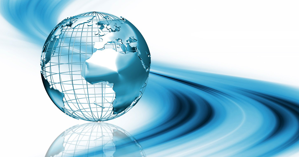 alcances-normativos-y-restricciones-del-sistema-de-intermediacion-digital-sid-sunarp