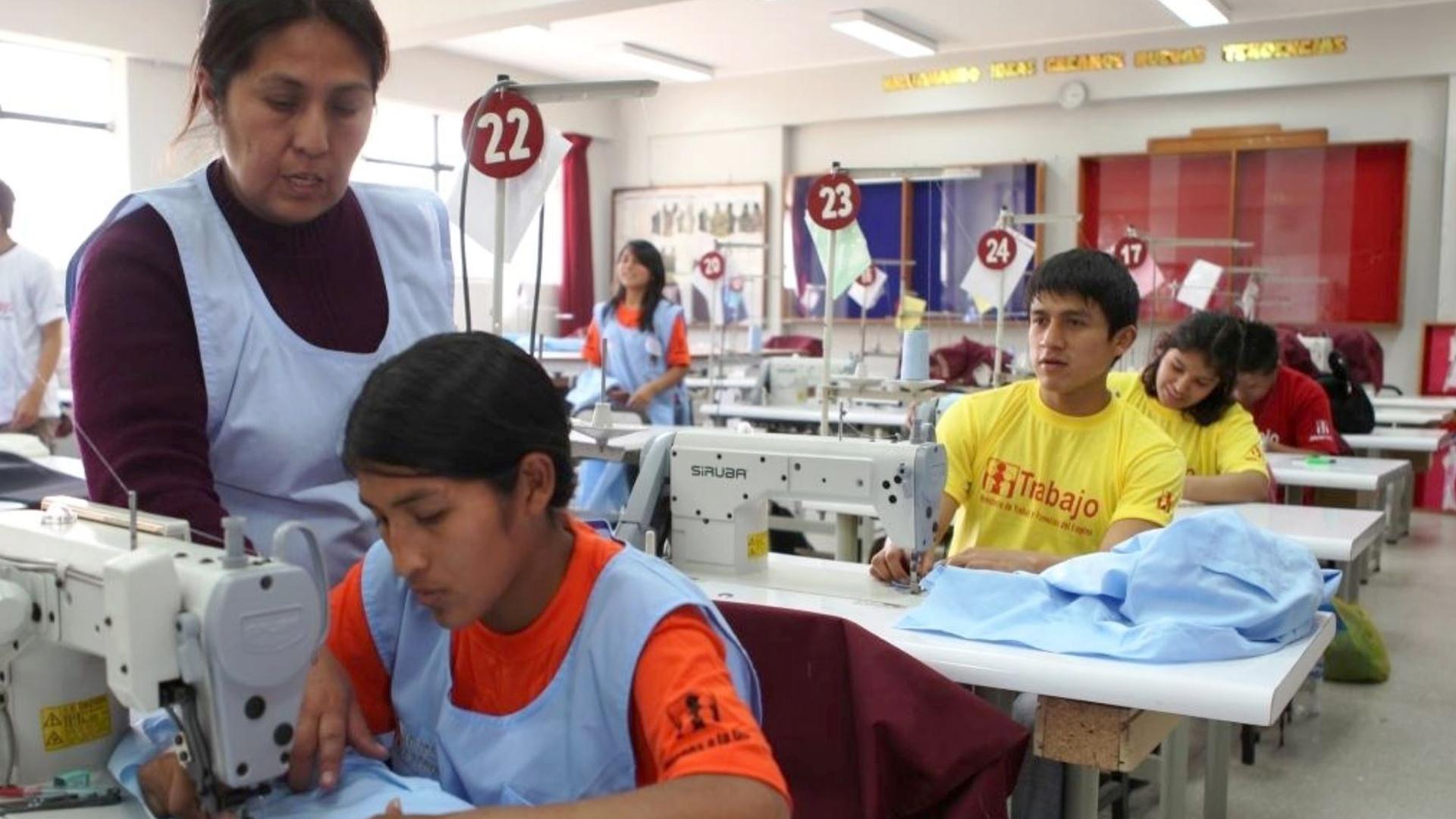 alcances-de-la-norma-labora-para-jovenes