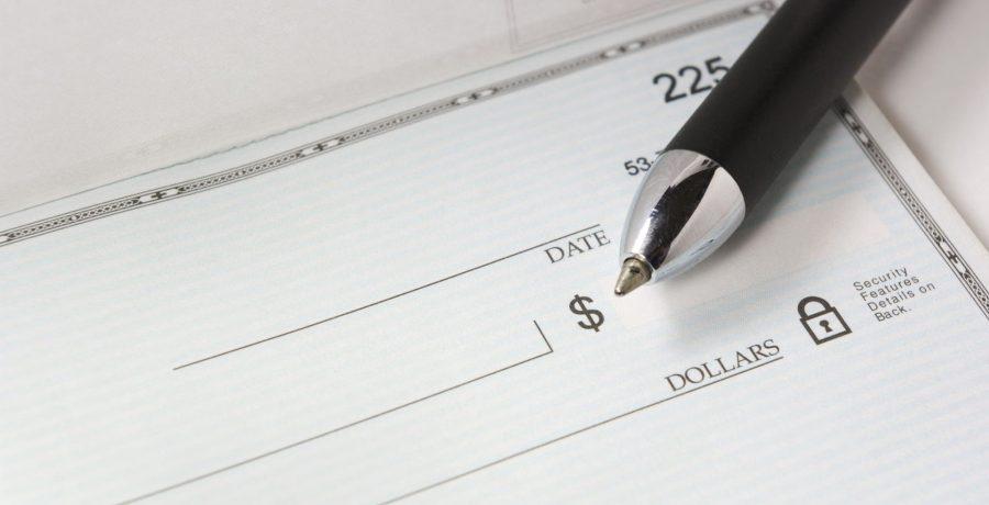 lo-que-debes-saber-para-firmar-una-letra-de-cambio-en-blanco-incompleta